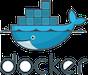 logo-docker