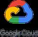 logo-google-cloud