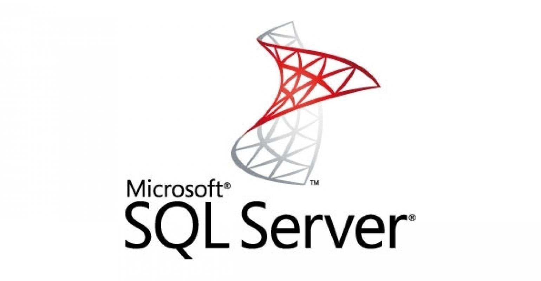 logo-microsoft-sql-server-595x3350