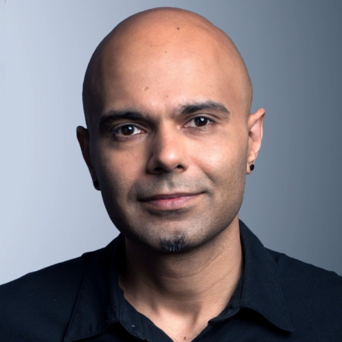 Manu Rana